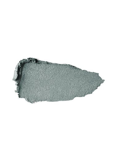 KIKO Colour Lasting Creamy Eyeshadow - 06 Yeşil